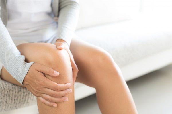 osteopatia-dor-joelho-zona-sul-sp
